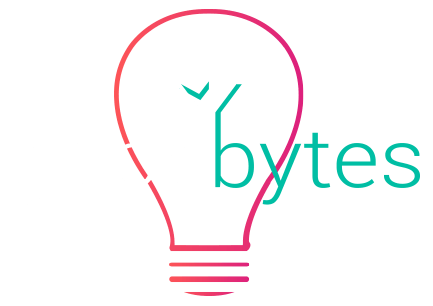 Goodbytes Agencia Digital